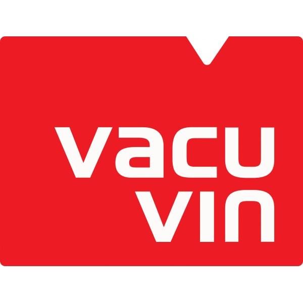 """Résultat de recherche d'images pour """"VACU VIN LOGO"""""""