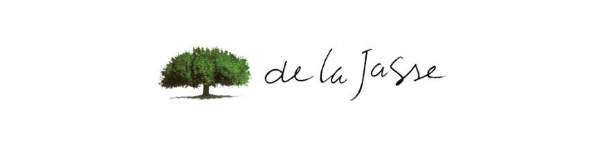 Acheter les vins du domaine de la Jasse à Combaillaux en Languedoc