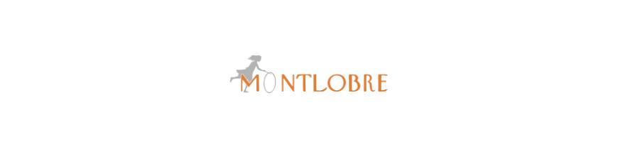 Acheter les vin du Domaine Montlobre à Vailhauquès en Languedoc